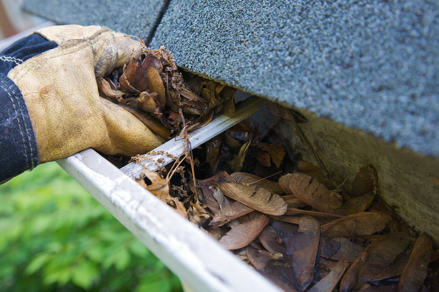 cleanest-gutters-in-wilmington-gutter-cleaning-2_orig
