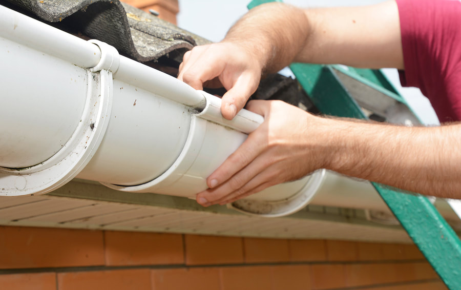 cleanest-gutters-in-wilmington-gutter-guards-1_orig