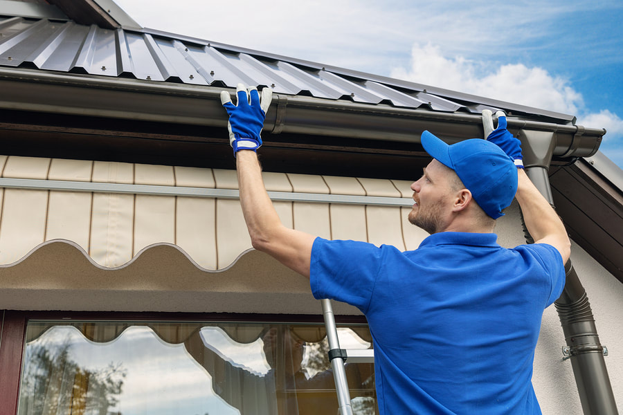 cleanest-gutters-in-wilmington-gutter-guards-2_orig
